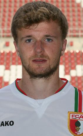 Stephan Hain. Foto: FCA