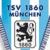 heinzrz1860