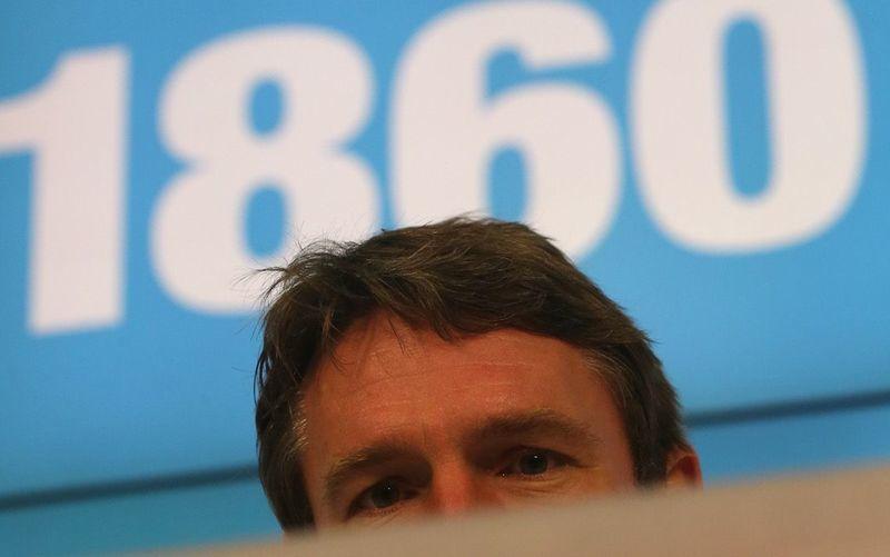 6854.jpg