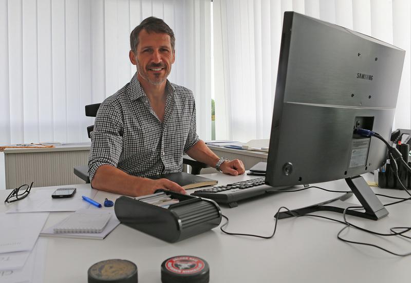 20028.jpg