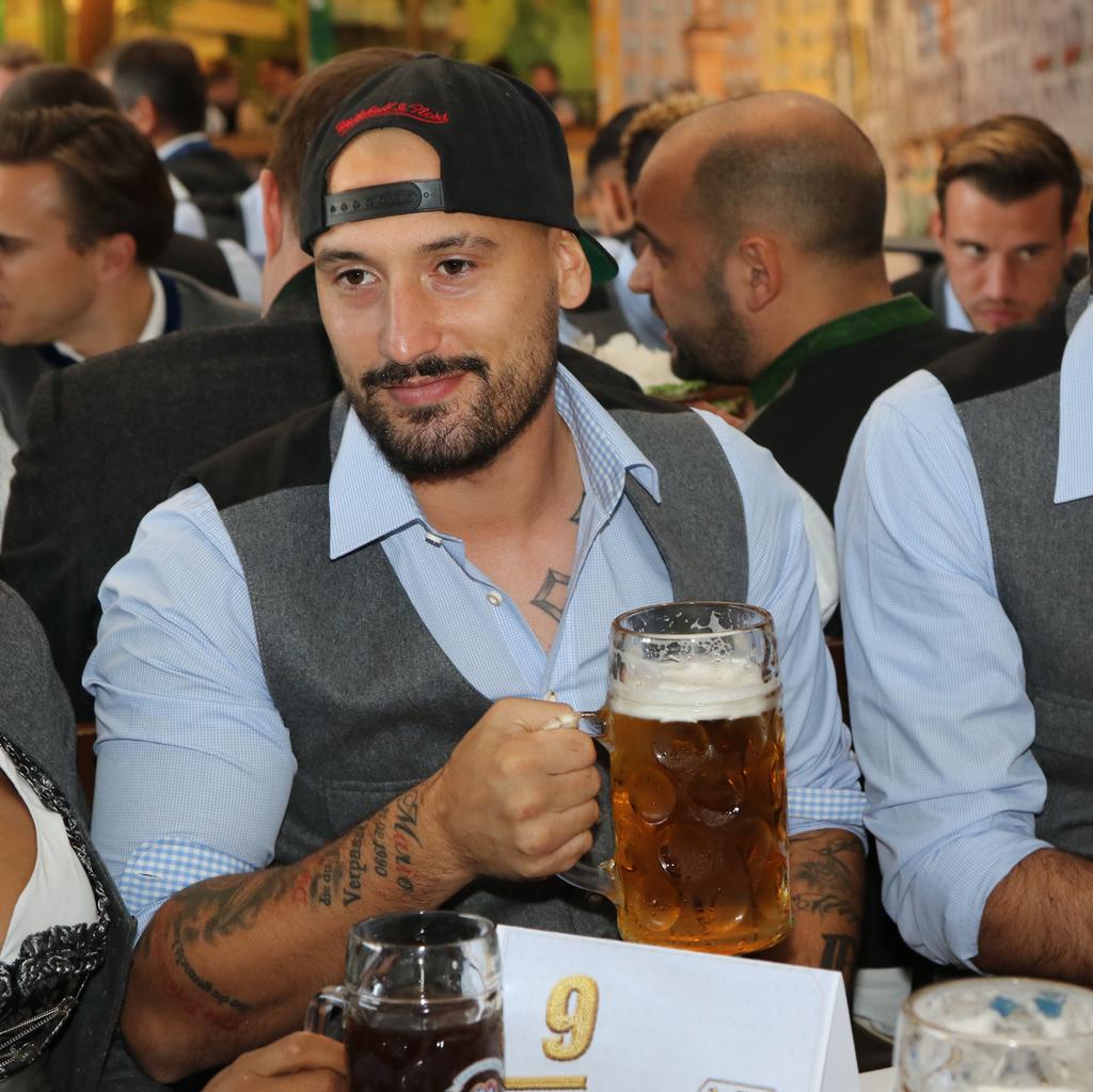 Neue Pleiten Bayern Und Bayreuth Verabschieden Sich Aus